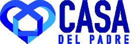 CasadelPadreMadrid.com